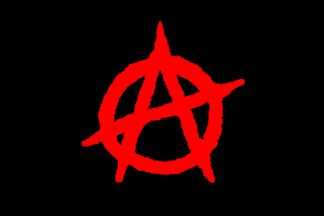 Anarchist Circle A
